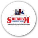 Shubham World - Support and Service