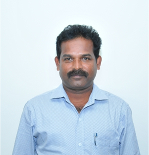 Shubham World - Mr. Shivakumar